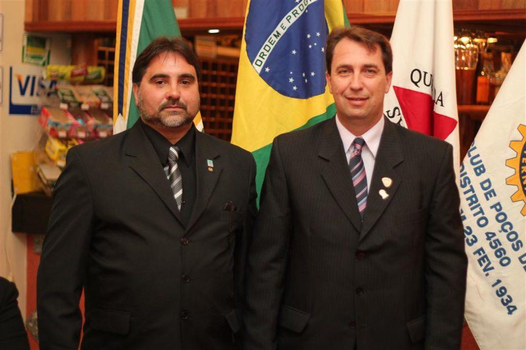 Thiago Almeida 9193 2947 (161)menor