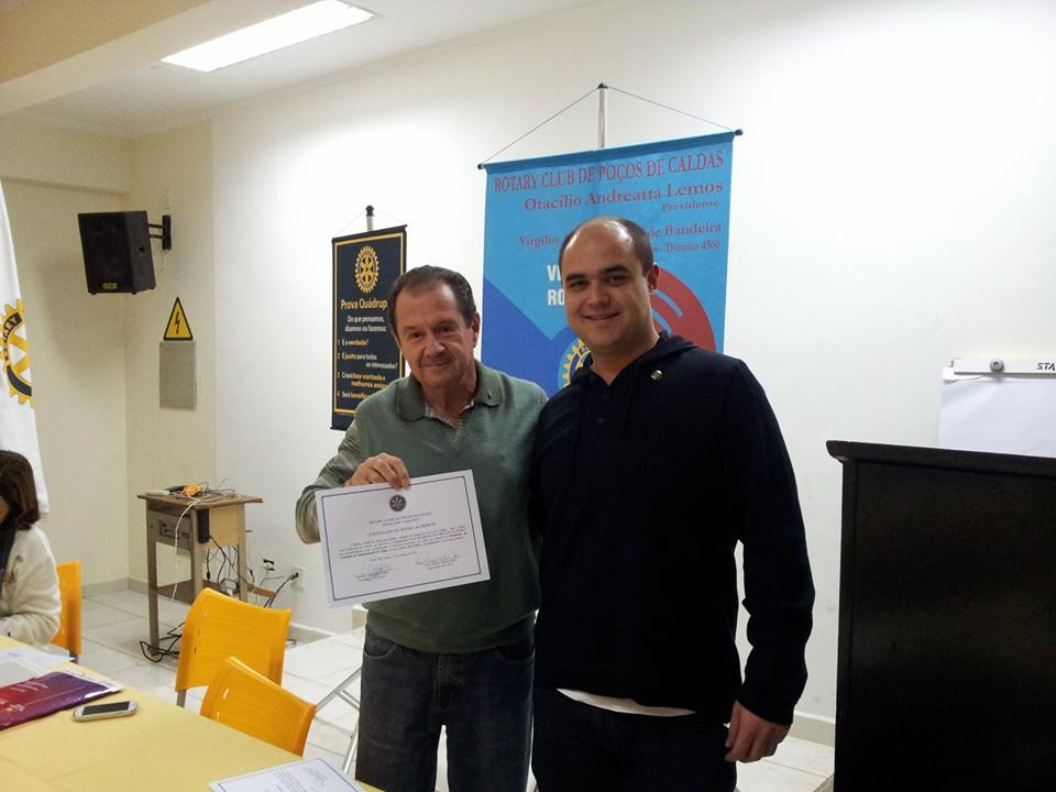 Cp. Luiz Marques Freitas Oliveira