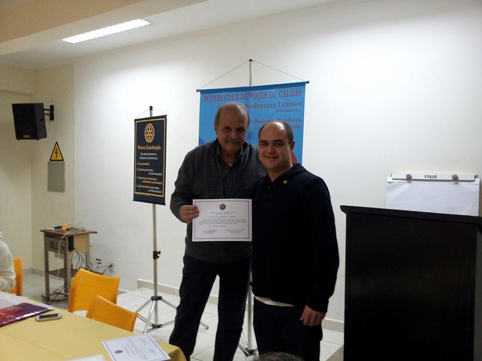 Cp. Valdir Perez
